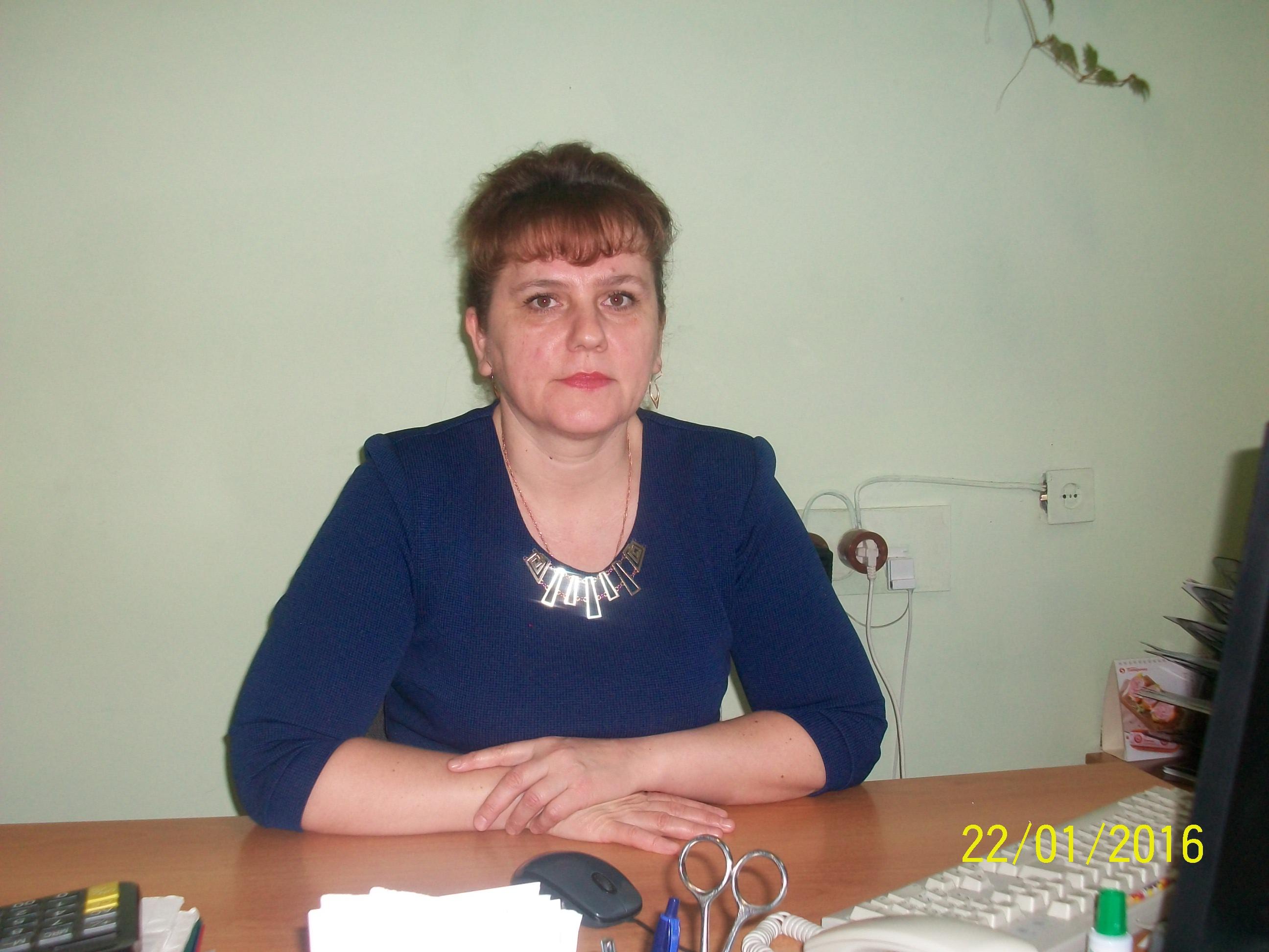 Контрольно ревизионная комиссия муниципального образования  Контрольно ревизионная комиссия муниципального образования Ершичский район Смоленской области